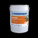 HYDROTIM PROTECTION HYDROFUGE BOIS EXTÉRIEURS GRIS VIELLI - BIDON 5 L