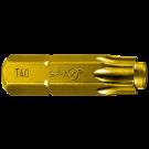 - EMBOUT T40 SPAX® BOITE DE 5 EMBOUTS.