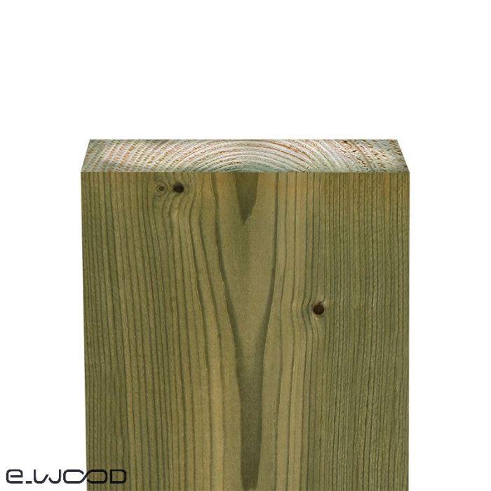 Bardage Bois Epicéa Classe 31 Vert Agricole 19175longdisponible Pefc 100