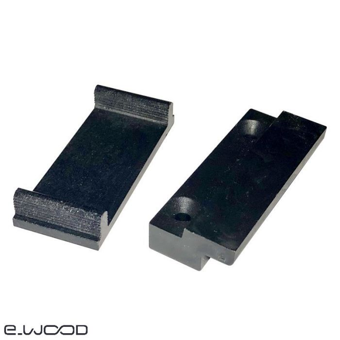 Accessoires Terrasse Clip Depart Fin Pour Easy Change System