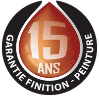 picto_garantie_peint_15ans.png